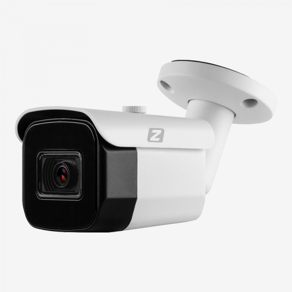 Kamera IP PoE ZINTRONIC B3 3MP (2.8mm) 30M