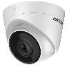 Kamera IP HIKVISION kopułka / turret, 4MPx DS-2CD1343G0E-I(2.8mm)
